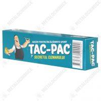 tac pac adeziv incaltaminte 1