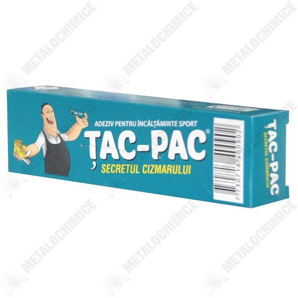 tac-pac-adeziv-incaltaminte-1