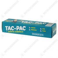 tac pac adeziv incaltaminte 2