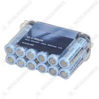 Baterii Varta energy AAA pachet 12 bucati  din categoria Baterii Aacaline