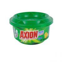 Axion verde lemon 225g 1