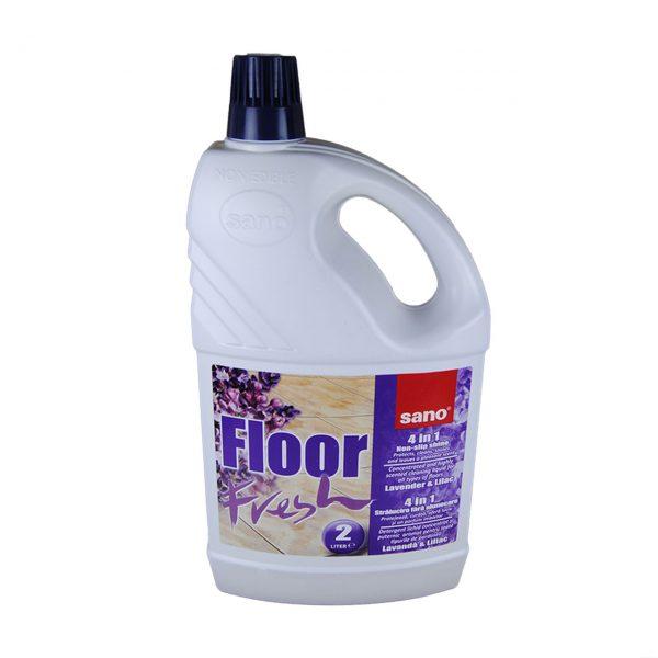 Sano floor lavanda 2