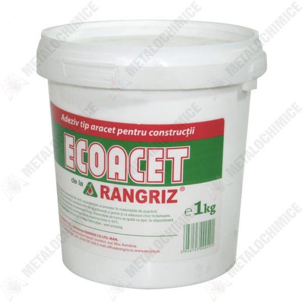 adeziv tip aracaet rangriz 1