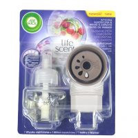 air wick life scent multi fragance 1
