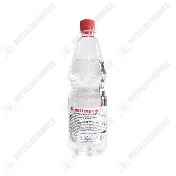 alcool-izopropilic-puritate-99-9-0-9-l-1