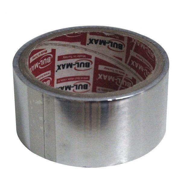 banda aluminiu 2