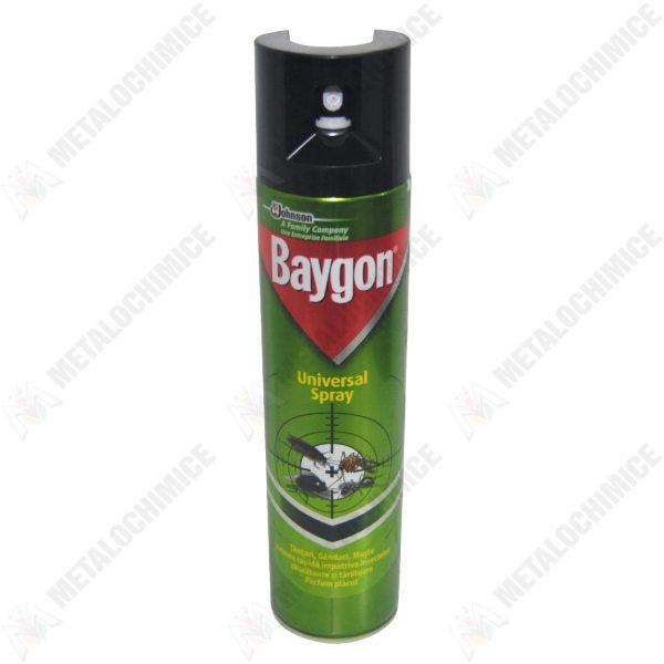 baygon-universal-spray-1