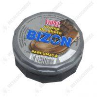 Bizon vopel crema de ghete neagra  din categoria Intretinere Incaltaminte