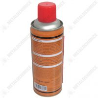 Clue Solutie spray antirugina, 450 ml  din categoria Menaj si Uz Casnic