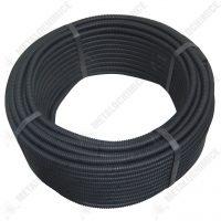 Copex 11 mm plastic  din categoria Canale cablu, tuburi flexibile si tevi