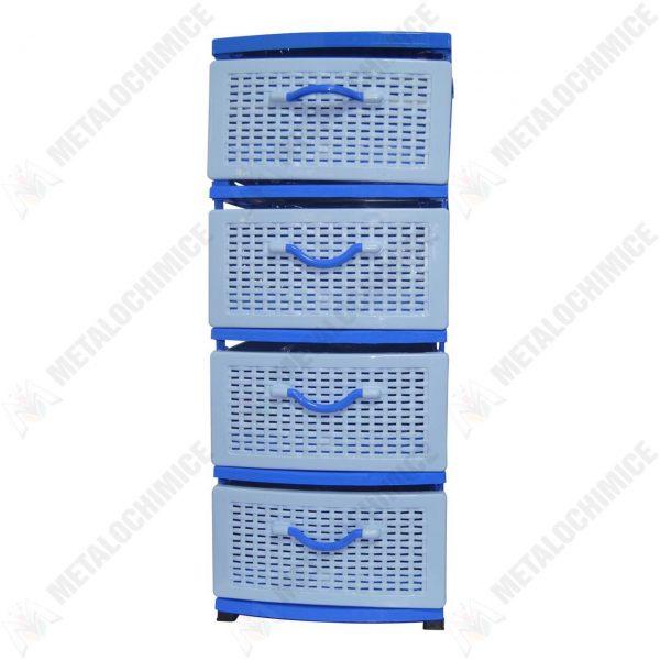 dulap-4-etaje-albastru-2