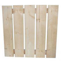 Gratar lemn pentru cabina dus  din categoria Perdele, Bare, Covorase de baie