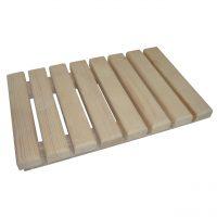 Gratar lemn  din categoria Perdele, Bare, Covorase de baie