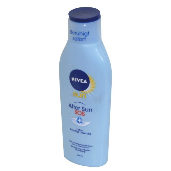 nivea-after-sun-sos-200-ml-1