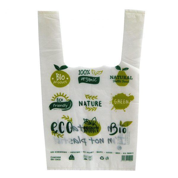 pungi biodegradabile model b 1