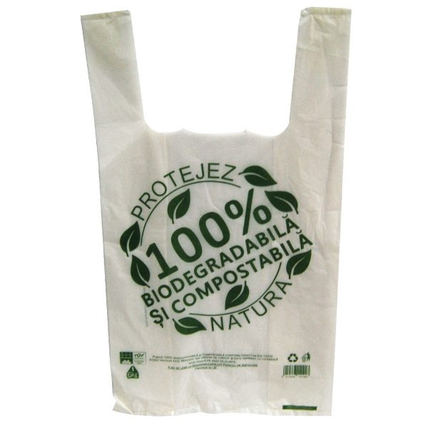 pungi biodegradabile model mare 1