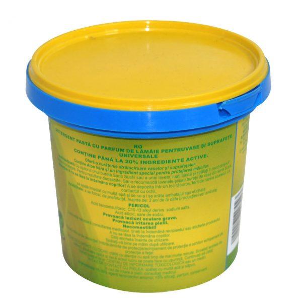 sano-detergent-pasta-pentru-vase-cu-lamaie-2