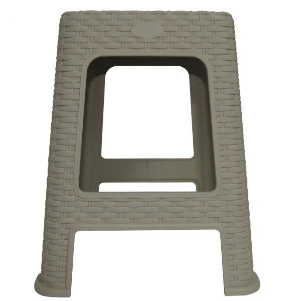 scaun-imitatie-ratan-crem-1