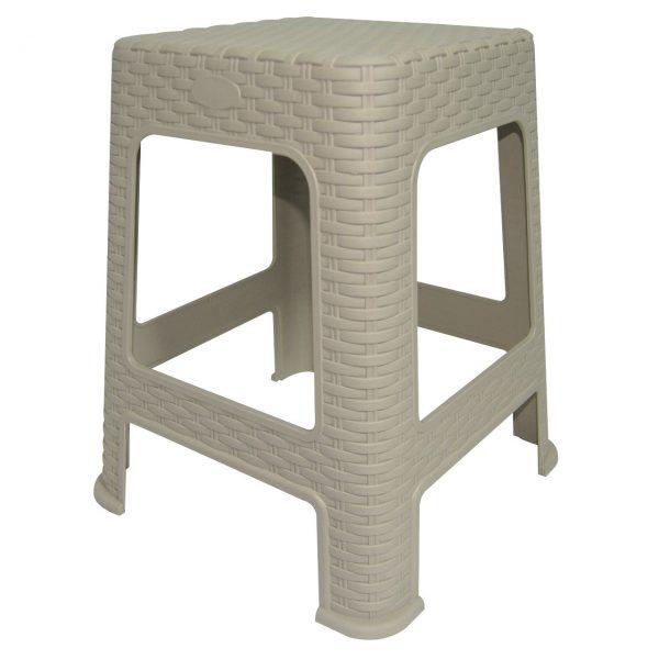 scaun-imitatie-ratan-crem-2