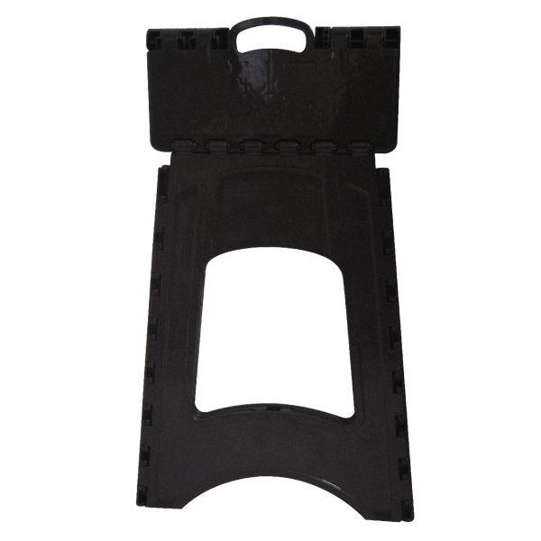 scaun-pliant-din-plastic-1