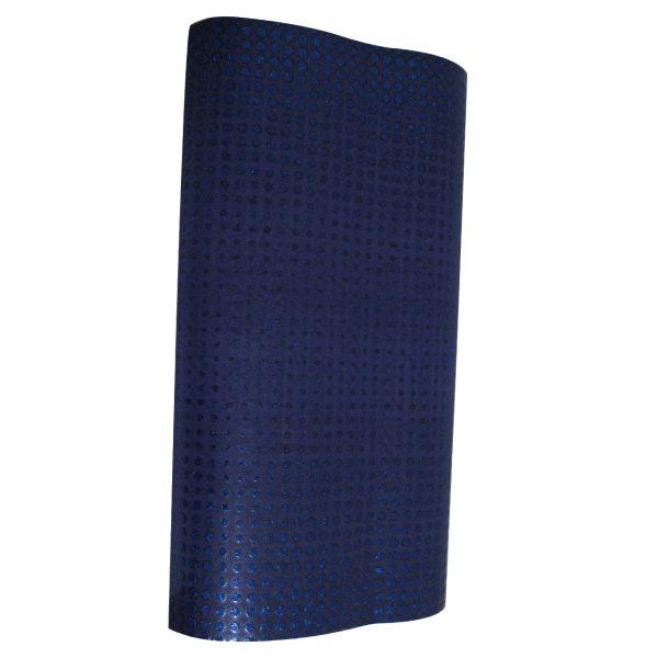 tapet-albastru-2