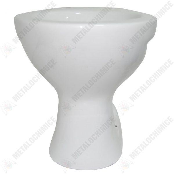 vas wc 3