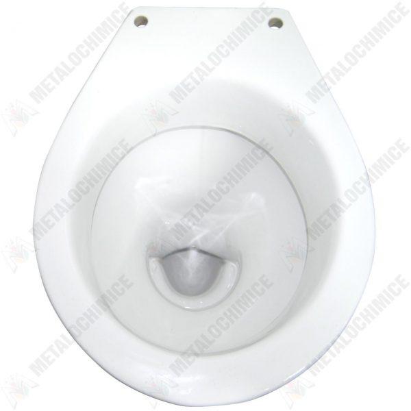 vas wc 6