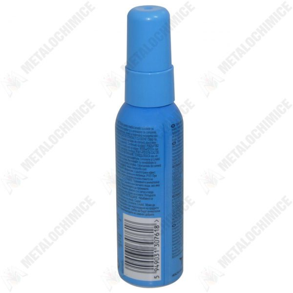 Vipoo spray toaleta Fresh Model 55 mm