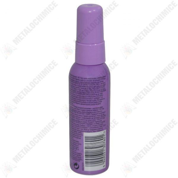 Vipoo spray toaleta Lavander Superstar 55 mm