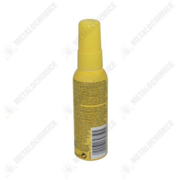 vipoo-spray-odorizant-wc-lemon-idol-55-ml-2