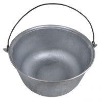 Ceaun aluminiu 25L  din categoria Ceaune