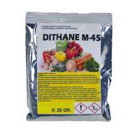 Dithane M45 Fungicid de contact 20 g