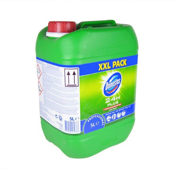 Domestos 5 litri