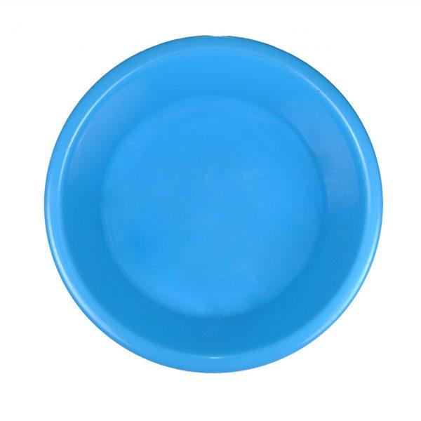 Lighean plastic rotund 16L