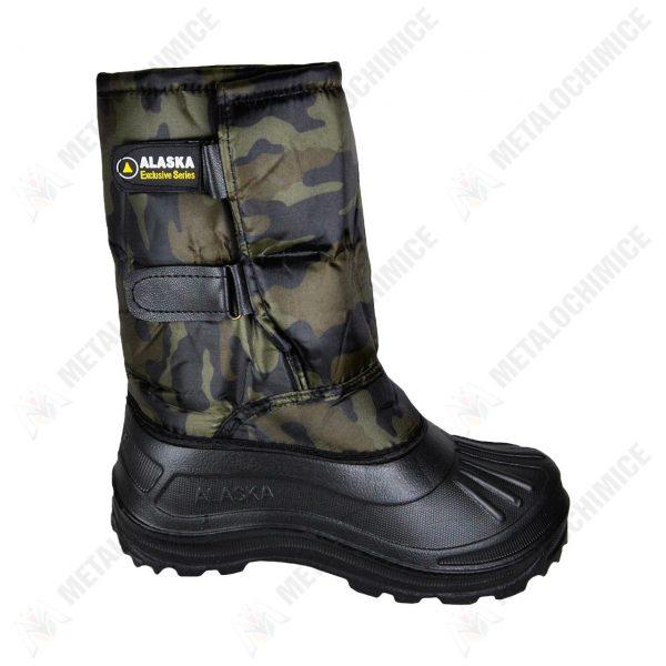 alaska-cizme-de-iarna-pentru-barbati-46-2