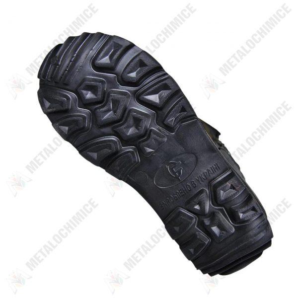 alaska-cizme-de-iarna-pentru-barbati-46-5