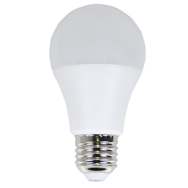 Bec led 12W lumina calda NOVElite  din categoria Becuri led si economice
