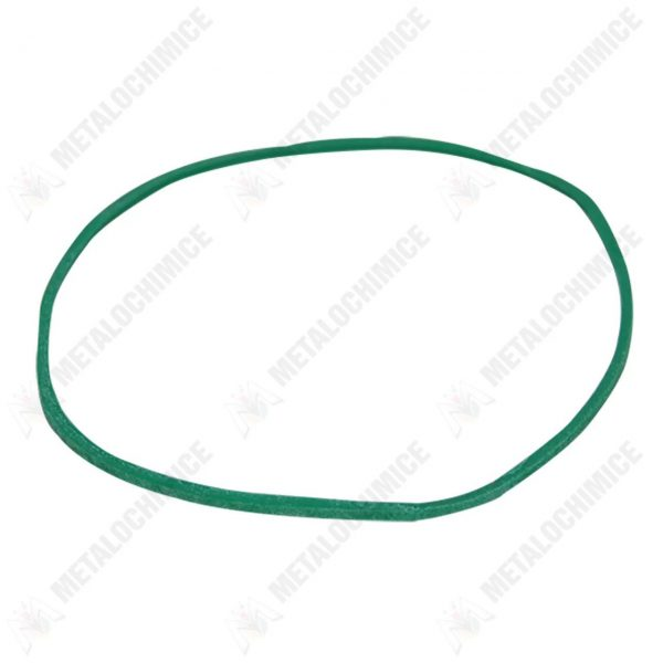 elastice-de-bani-din-cauciuc-colorate-140-bucati-2