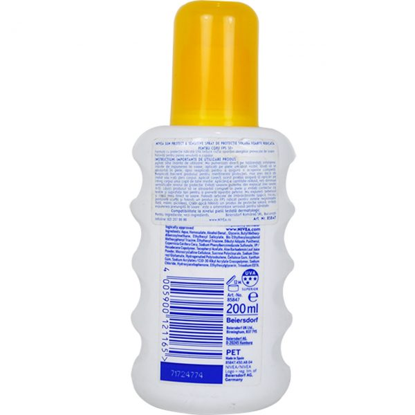 nivea-sun-kids-spray-protectie-solara-fps-50-imagine-2