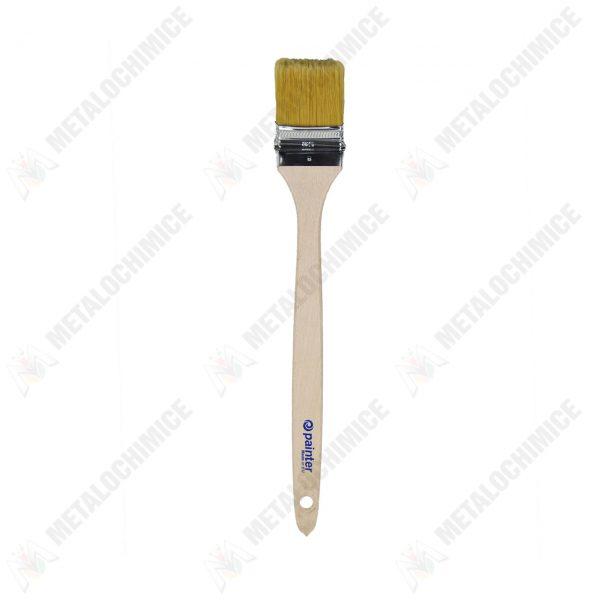 painter pensula vopsit calorifer 2