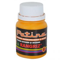 pigment patina rangriz imagine 1