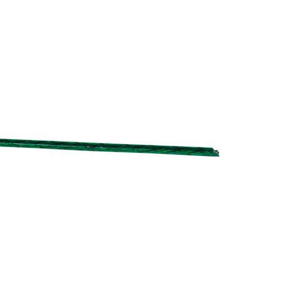 sarma de rufe verde 2