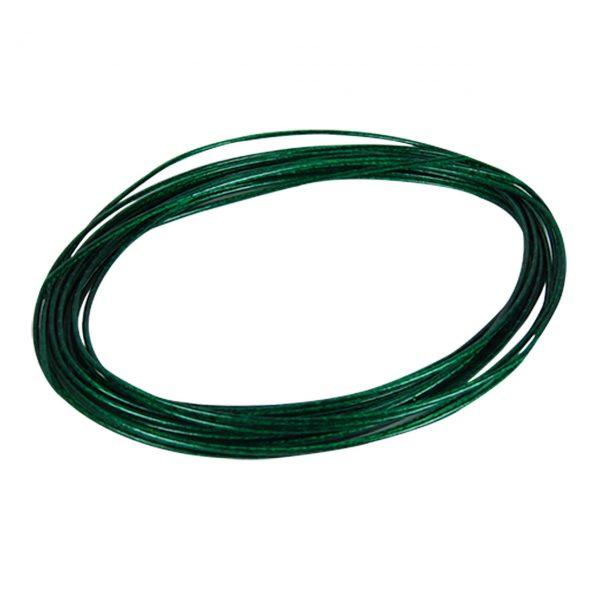 sarma de rufe verde