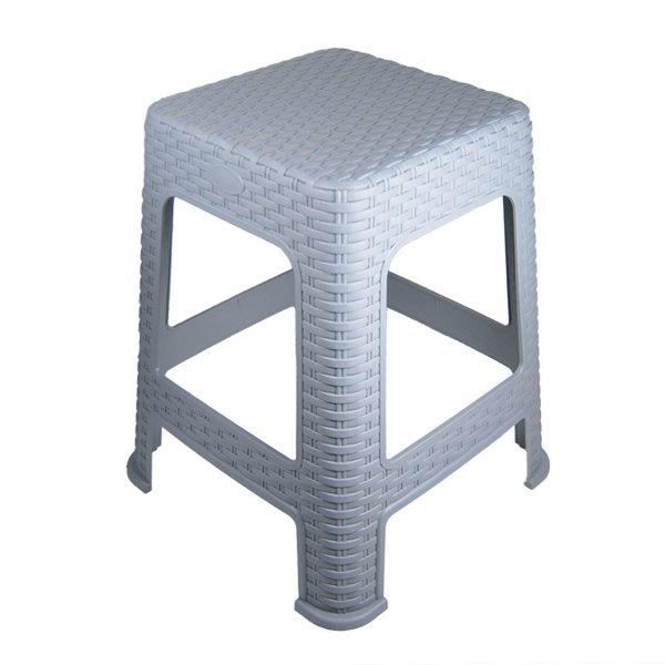 scaun plastic gradina 1