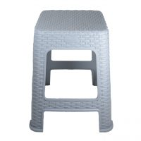 scaun plastic gradina 2