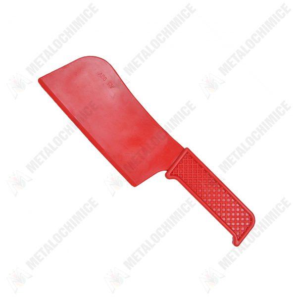 tocator-vinete-26-5-cm-1