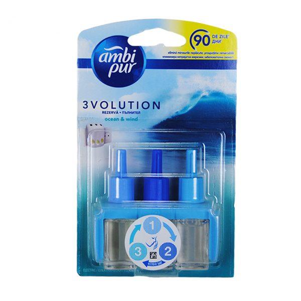 rezerva-ambi-pur-3volution-ocean-wind-imagine-2