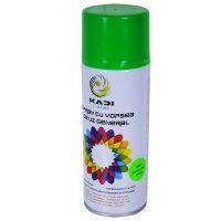 spray vopsea verde fluorescent imagine 1