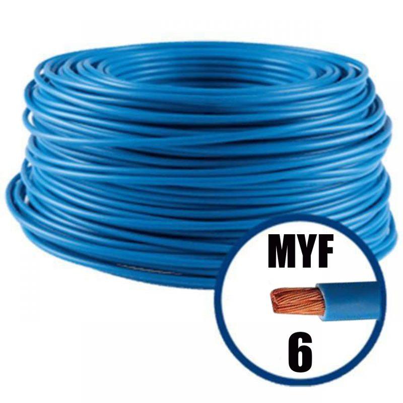 cablu myf 6