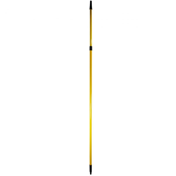 coada-telescopica-prelungitor-trafalet-3m-imagine-2